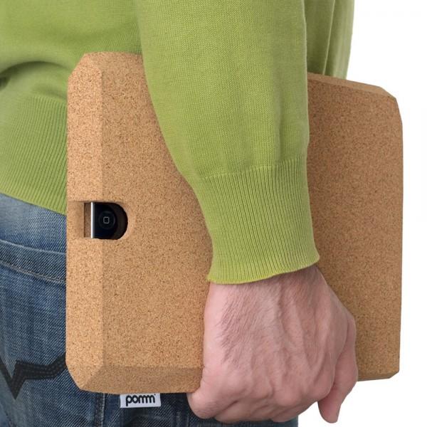 Green-iPad-case-by-Pomm