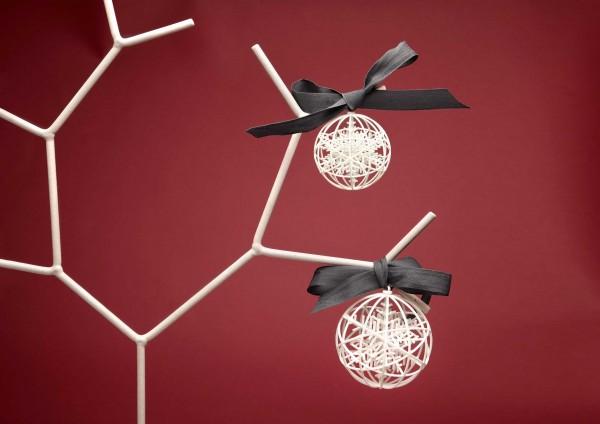Original-3D-Christmas-tree-balls-01