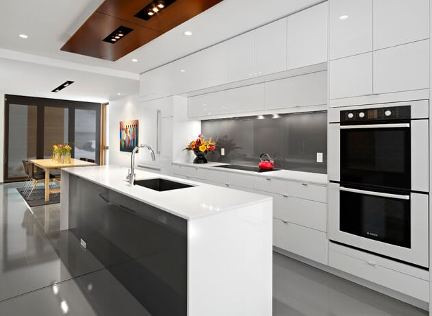 minimalist-white-kitchen-design