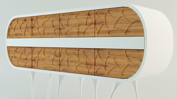 Cabinet-with-wood-and-corian-by-Andrei-Otet-01