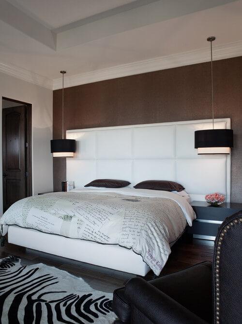 Contemporary-bed-headboad