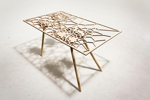 Creative-table-by-Sam-Stringleman-04