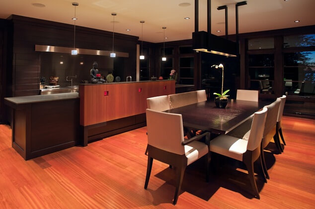 Kitchen-with-asian-flair