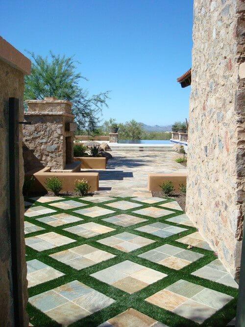 Mediteranean-garden-design