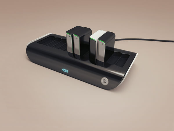 Musical-keyboard-concept-for-kids