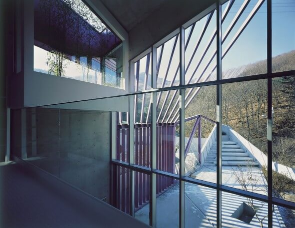 big-window