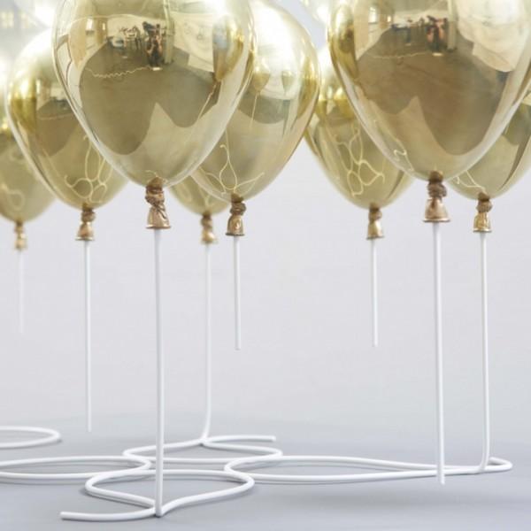 metal-balloons
