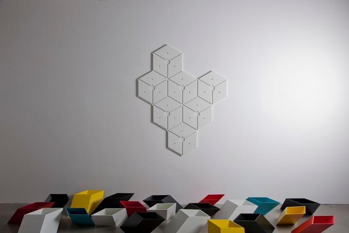 storage-puzzle