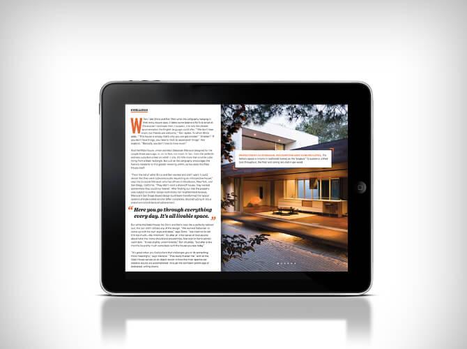 Dwell-figital-magazine-for-iPad