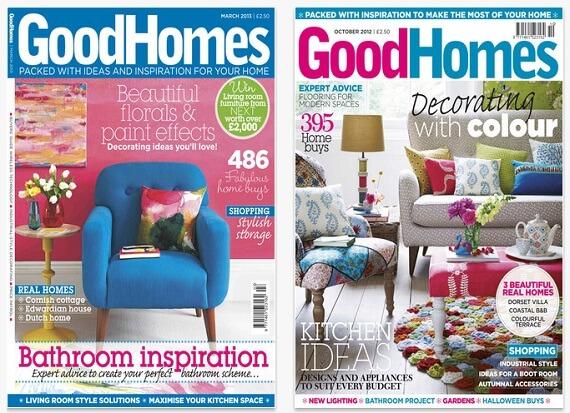 GoodHomes-magazine-for-iPad