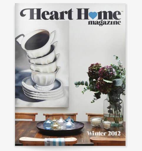HeartHome-digital-magazine
