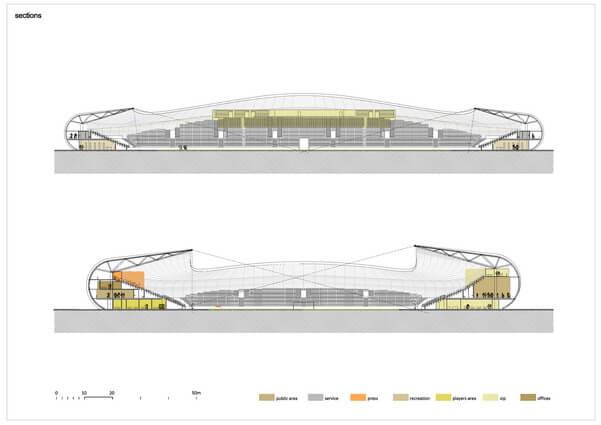 Modern-stadium-design-plan