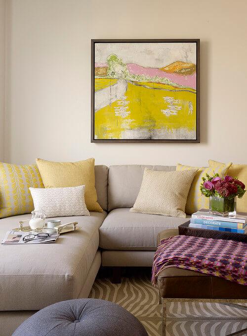Pastel-color-palette-living