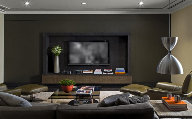 Contemporary-living-room-02