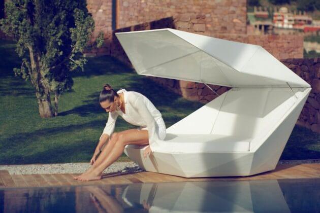 Elegant-relaxation-platform-01