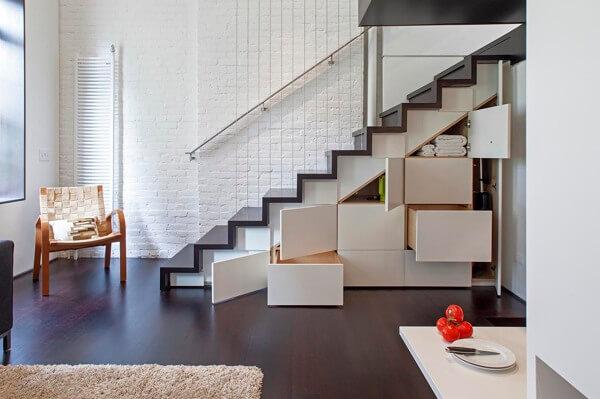 Ingenious-stairs