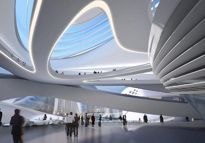 Inside-Art-Centre-01