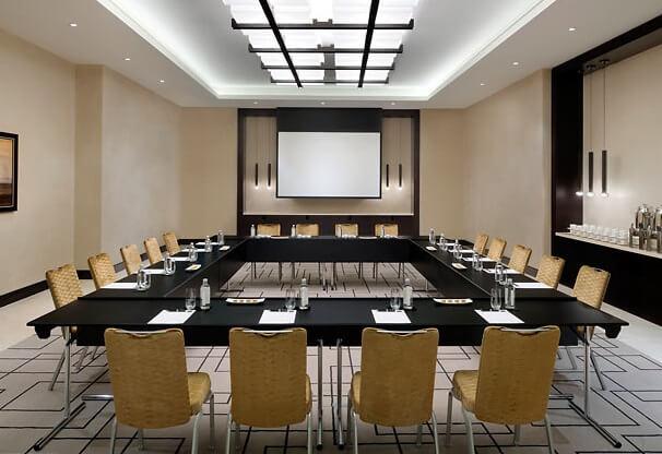 Meeting-room-Majilis
