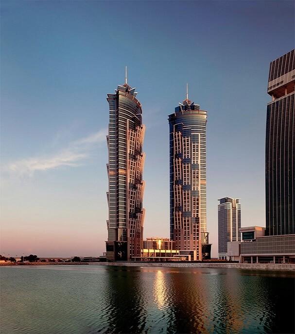 Ultimate-luxurious-destination-Dubai