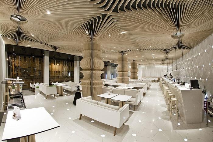 Unique-cafe-design