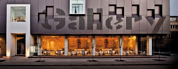 Unique-concept-of-restaurant