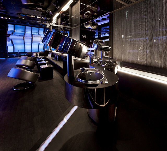 W-Montreal-bar-concept