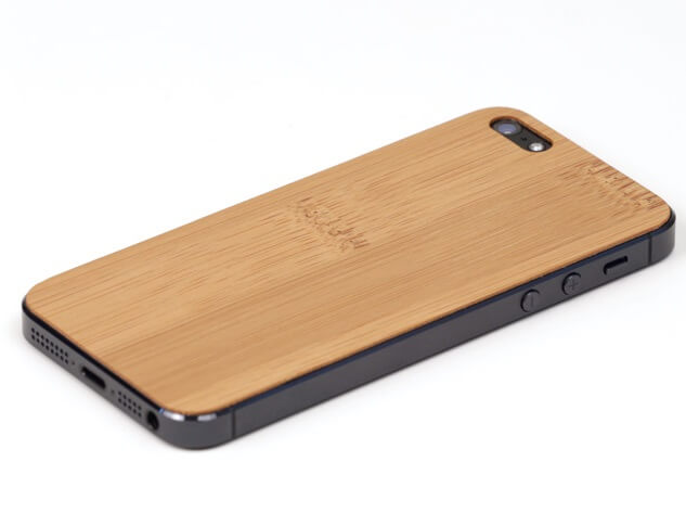 iPhone4-cover