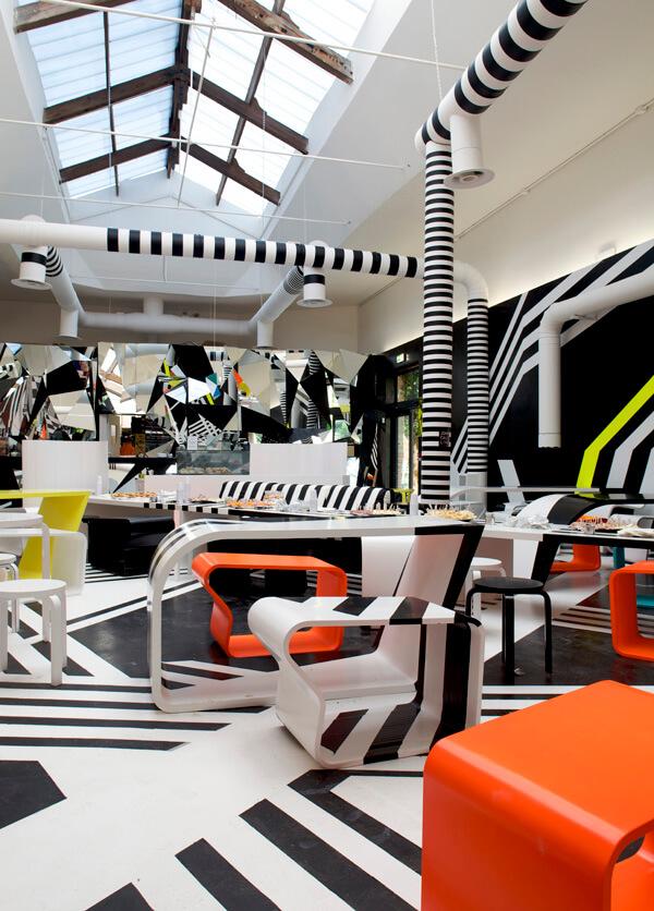 Creative-chair-designs