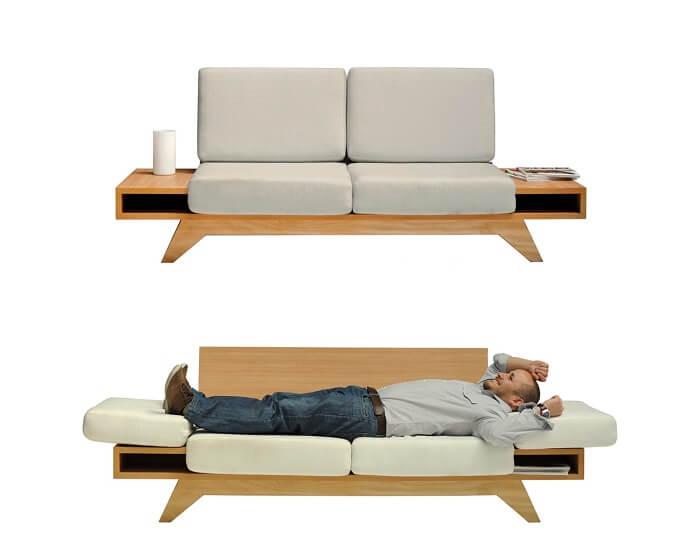 Sofa-bed-design
