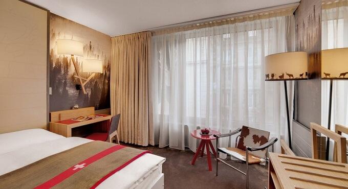 Agora-Hotel-rooms