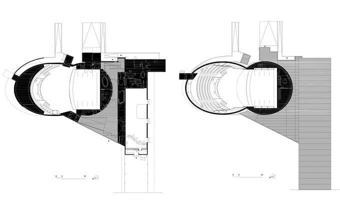 La-Luciole-floor-plan