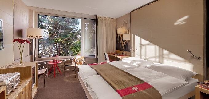 Rooms-contemporary-design