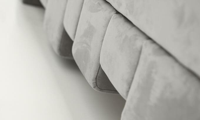 Sofa-detail