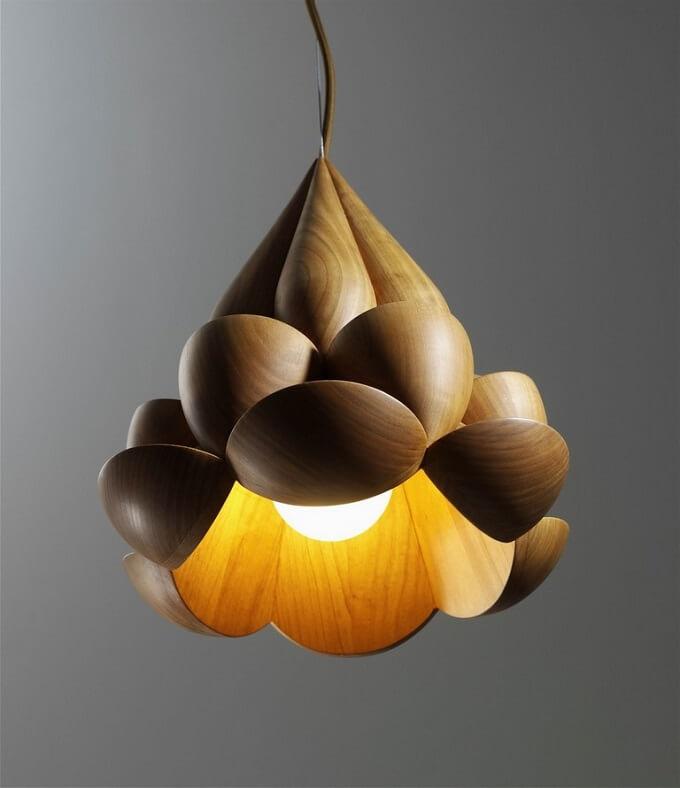 Amazing-lamp-design