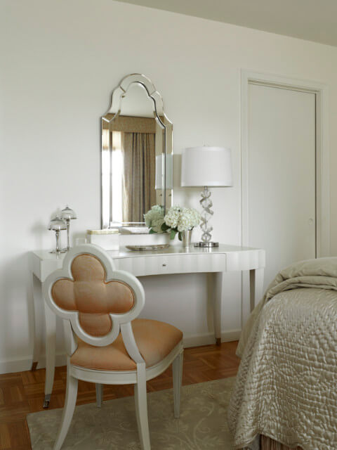 Beautiful-dressing-table