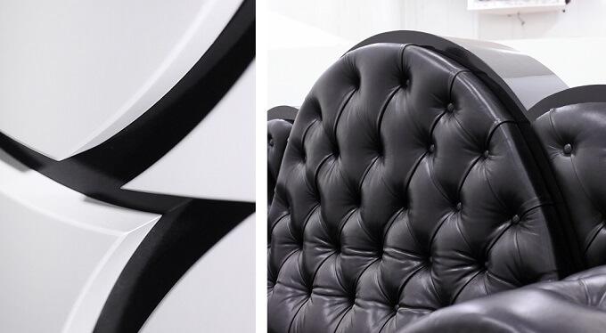 Black-sofa-detail