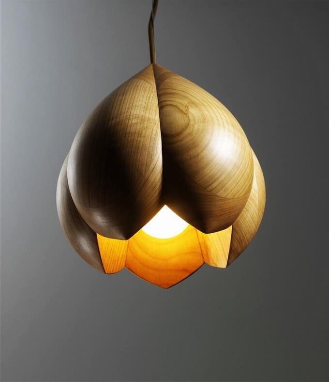 Lamp-by-Laszlo-Tompa