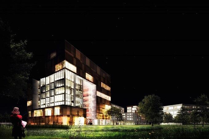 Suurstoffi-Holzer-Kobler- Architects-01