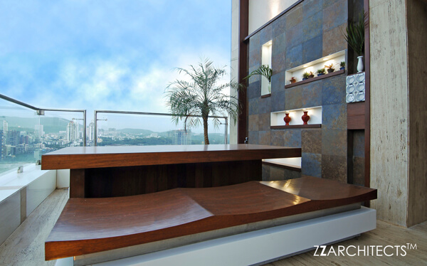 Terrace-with-amazing-views