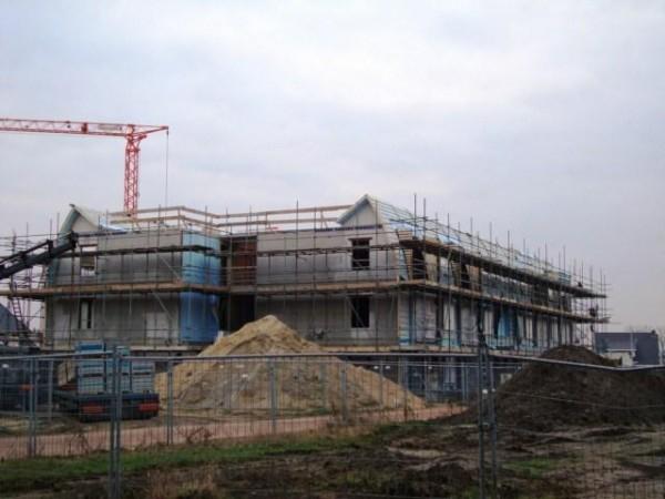 homes-in-dalfsen-construction