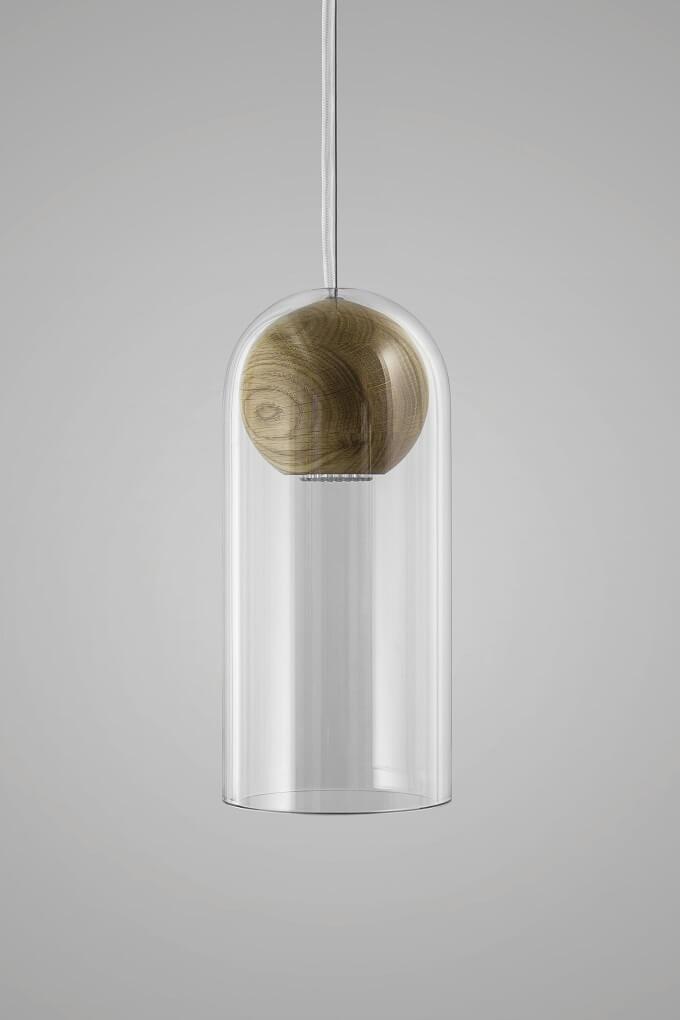 Cloak-Pendant-Lamp-oak