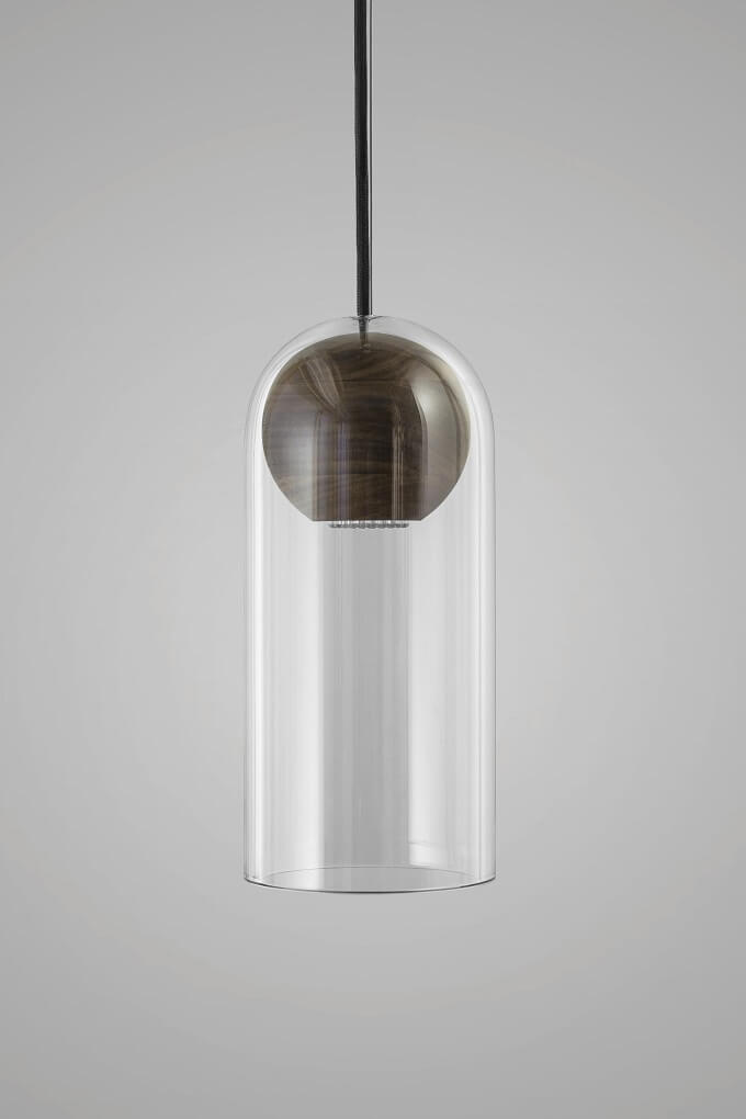Cloak-Pendant-light-walnut