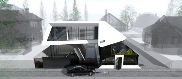 Is-house (2)