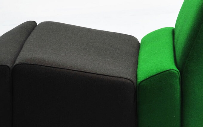 Seat-design-by-Samuel-Wilkinson-02