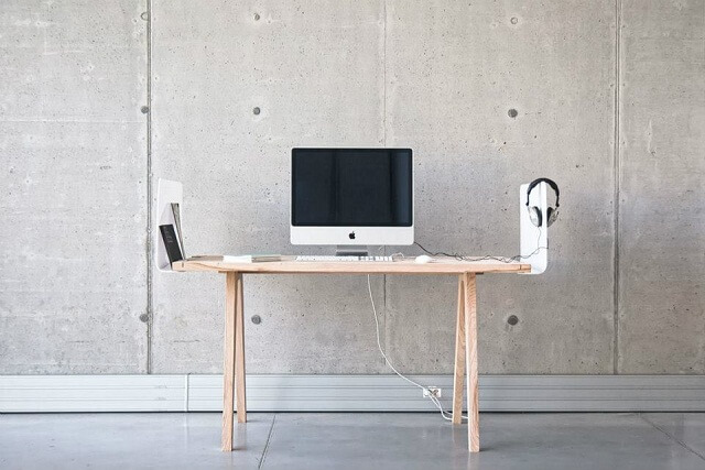 WorkNest-with-accessories