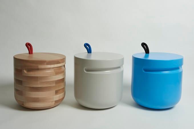 Colorful-Plug-Table