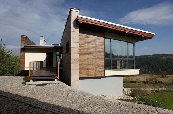 House-by-4DALtd