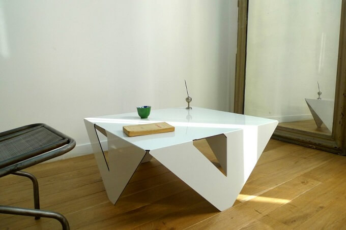 Table4×4-by-Jules Barrès
