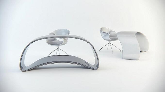 Nuvska-Table-grey