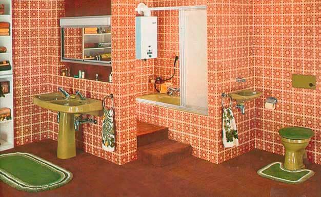 Ugliest-bathroom